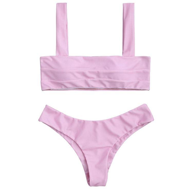 Just In Gemma Padded Braz... Shop Now! http://www.shopelettra.com/products/gemma-padded-brazilian-bikini-set?utm_campaign=social_autopilot&utm_source=pin&utm_medium=pin