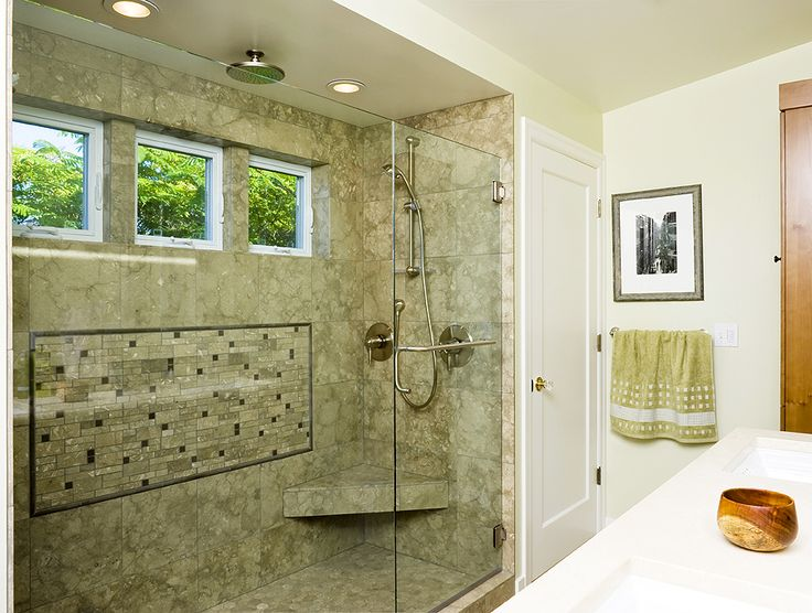 bathroom design ideas long narrow