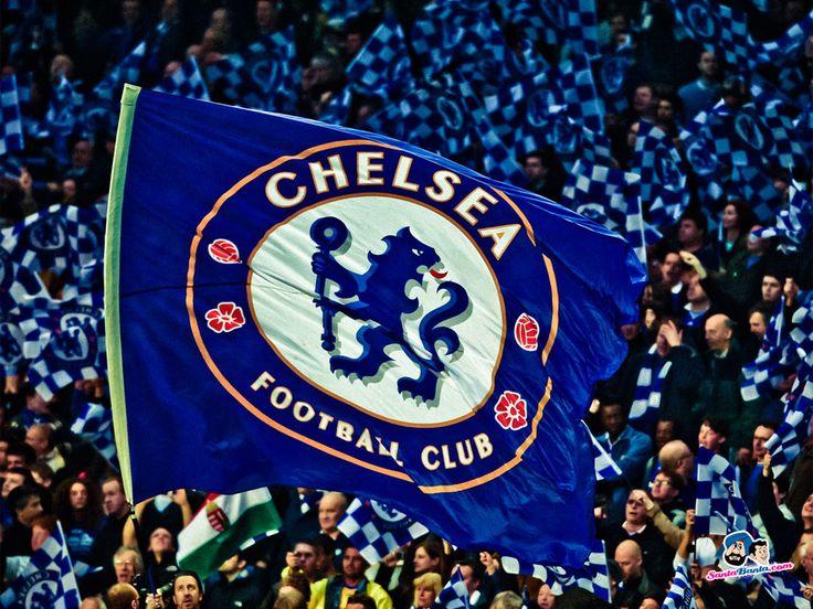 Londra kulübünü gelecek sezondan itibaren Antonio Conteçalıştıracak. Premier League kulüplerinden Chelsea, gelecek sezondan itibaren takımı İtalyan teknik adam Antonio Conte'nin çalıştıracağını açıkladı. Detaylar birazdan…