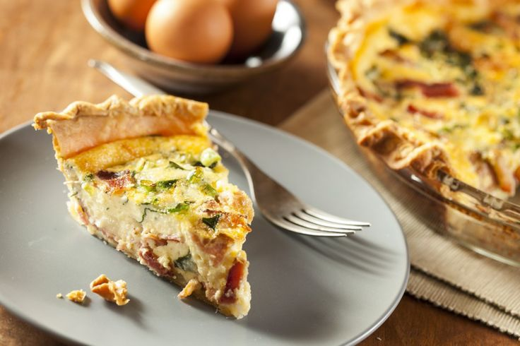Per un ottimo #brunch non può mancare una    #torta salata... poi se è golosa come questa: http://www.saporie.com/it/doc-s-151-17360-1-torta_salata_golosa.aspx ...non se ne potrà fare a meno! #ricetta