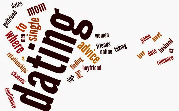 California online dating