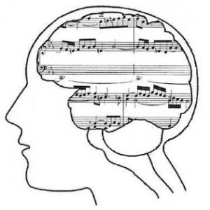 """…Childhood music instruction has strong linguistic benefits and improves performance on everyday listening tasks. Since we live in an inherently noisy world, the better we are at focusing on sound and perceiving different sounds, the better. This can be particularly important for children with learning disorders or those for whom English is a second language."""