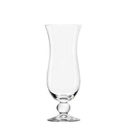 Oberglas Bar & Liquor- Acapulco  The Acapulco glass from Oberglass is…