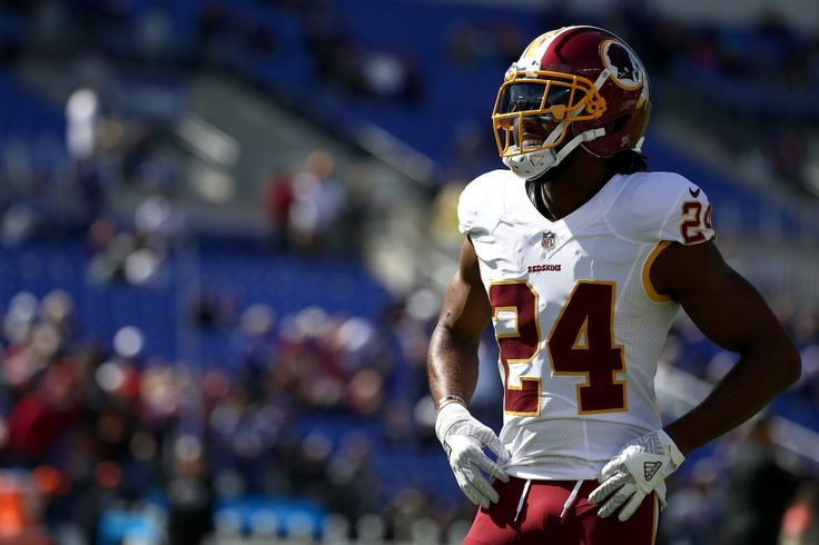 Redskins-Eagles: Key matchups to follow Sunday at FedEx Field