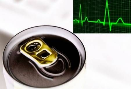 An evaluation of previous research verifies that these caffeine-heavy drinks can increase blood pressure and disturb heart rhythm. All of us know that an energy drink can be terrific when you require a quick increase, but a brand-new study is once again calling their safety– more particularly, their results on heart health– into question. An …
