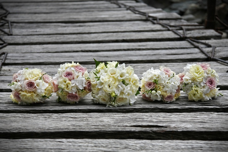 Page 2 « Wedding Gallery « Studio 24 wedding Florist in Wanaka, New Zealand