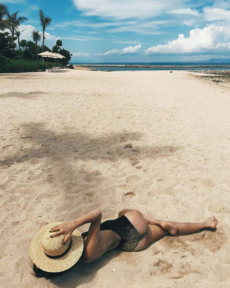 Идеи для фото на море и пляже прикольные