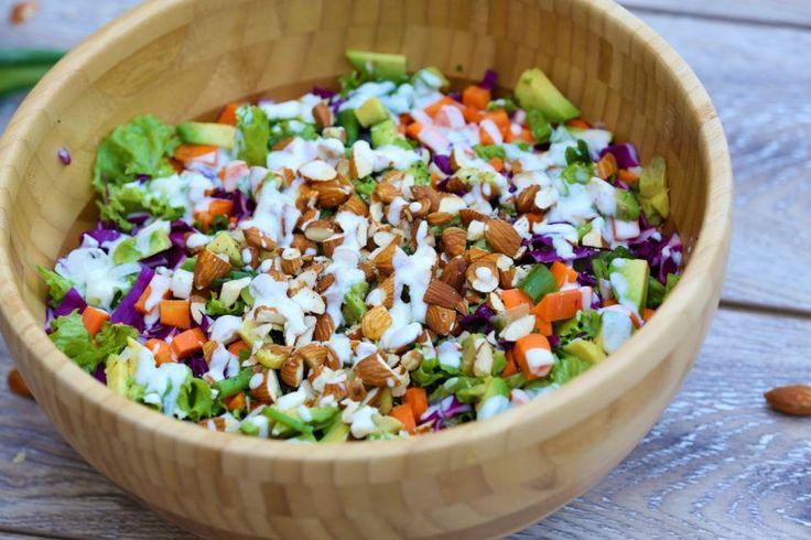 carmen-negoita-salata-detox-crunchy (2)