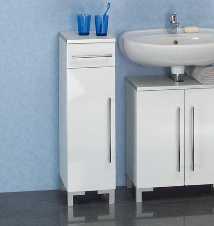 Ponad 25 najlepszych pomysłów na Pintereście na temat tablicy - badezimmer unterschrank weiss