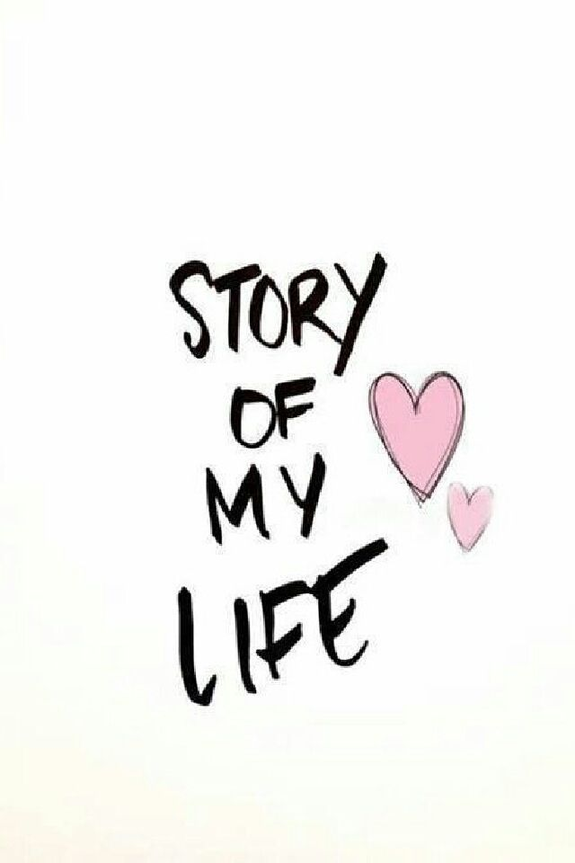 One direction story of my life cute wallpaper