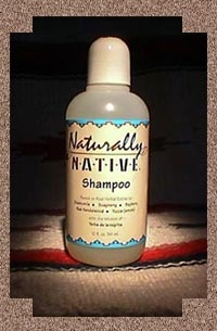 Naturally NativeThat, Indian Formula, Herbal Cosmetics, American Indian, Formula Pass, Features Film, Native Herbal, Nature Ingredients, Nature Native