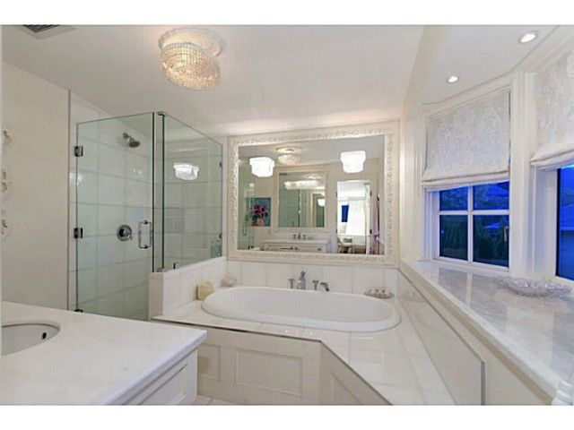 Ashley Nielsen Realtor Real Estate Home House Deep Cove Luxury Listing House For Sale Seller Buyer Buy List Chartwell Lynn Valley West Vancouver Vancity YVR Delbrook Lonsdale