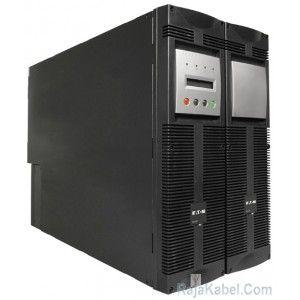 EATON EX R/T 7 - NETSYS TECHNOLOGIES