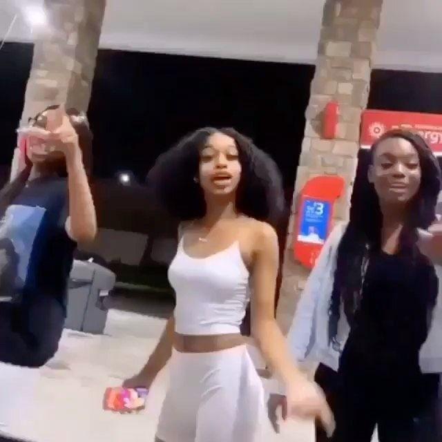 Fat Black Girls Lesbians