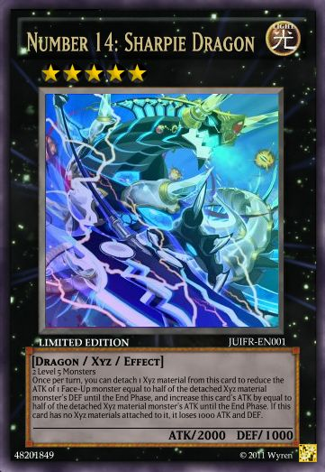 30 best Ps To Find Great Yugioh Cards images on Pinterest ...