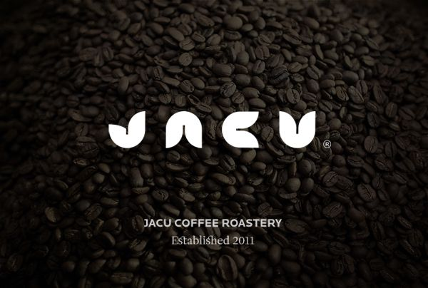 Vodu é pra Jacu!