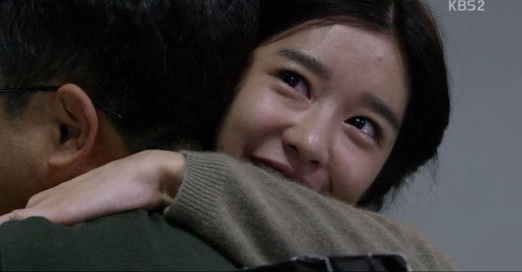 구혜선 태연 아이유 자극몸매/몸매비율 : 네이버 블로그