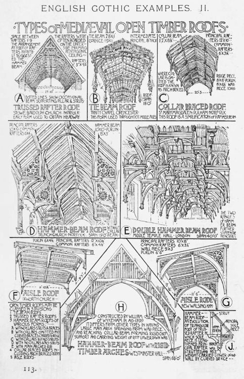Architecture Design Theory 15 best medieval foliage images on pinterest | medieval, gothic