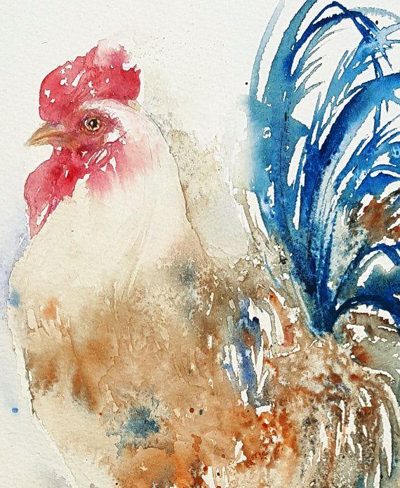 Die besten 25 impressionistische kunst ideen auf pinterest impressionistische gem lde shabby - Kleuren die zich vermengen met de blauwe ...