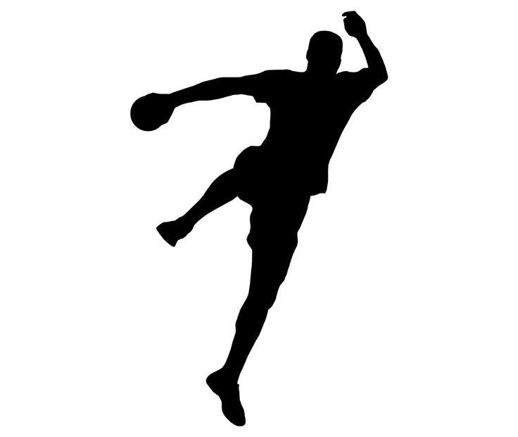 A hétvégi jó rajtban bízik az MKB-MVM Veszprém és a MOL-Pick Szeged is a férfi kézilabda Bajnokok Ligájában.    Az előző idényben negye