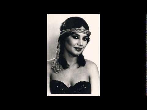 Deniz Tekin (Daphead) /// El Gibi - Sezen Aksu (cover)