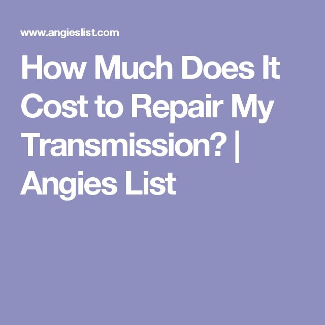 Ask Your Question Angie's List Answers is the trusted spot to ask home improvement and health questions and get answers from service companies, health providers and consumers. For ratings and reviews on companies in your area, search Angie's List.