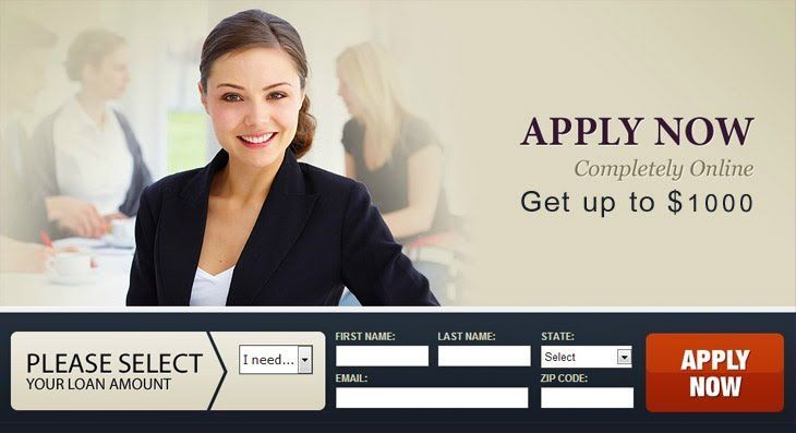 prl direct payday loans