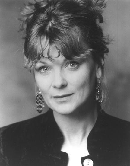 SAMANTHA BOND (actress) Period Roles: Lady Rosamund (Downton Abbey) ~ Popular Roles: Miss Money Penny (James Bond/Tomorrow Never Dies)
