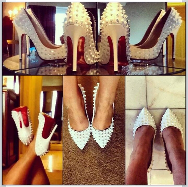 9c0e7a058f9 cheap red bottoms for sale for 30.00 louboutin buy online uk
