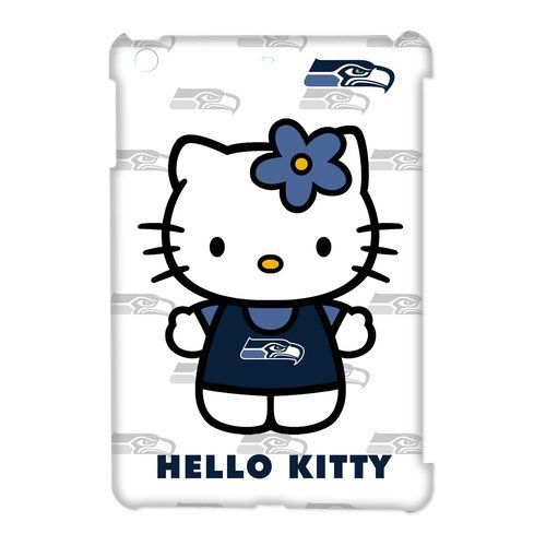 hello kitty seahawk | Seahawks Baby Hats, Seattle Seahawks Baby Hat, Seahawks Baby Hat ...: Seahawks Baby 3, Ipad Case, Baby Hats, Baby Girls, Baby Stuff, Baby Shower