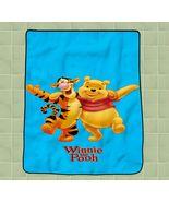 Winnie the pooh ang Tiger new hot custom CUSTOM... - $27.00 - $35.00