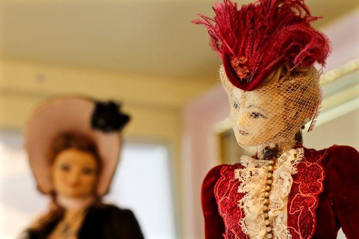 #poupées #poupée #antiques #antique #classique #collection #collectionneur #porcelaine