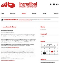 www.incredibol.net_classifica