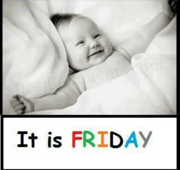 Cute Good Morning In French : Best is today friday yes it images on pinterest