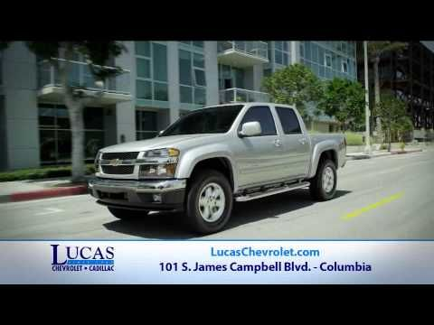 sobre chevy silverado video en pinterest chevy c10 camiones chevy. Cars Review. Best American Auto & Cars Review