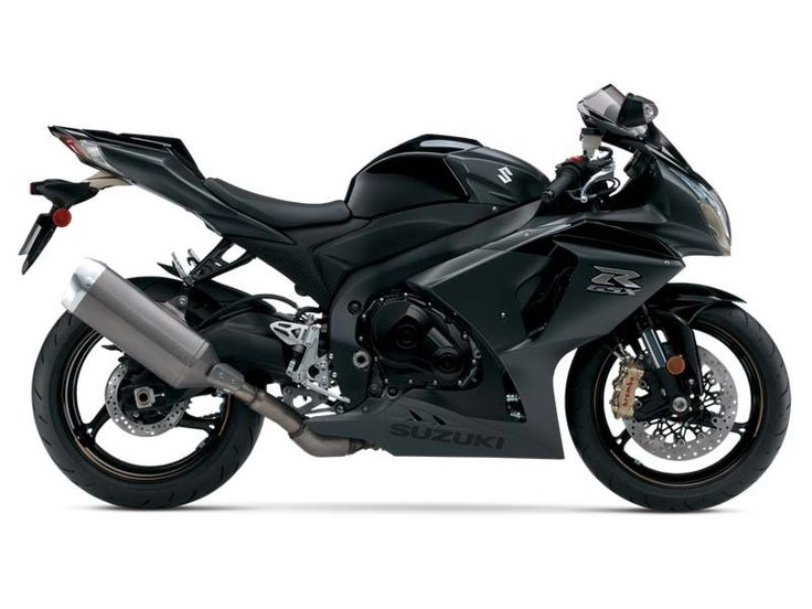 Exceptional Ebay Motors Motorcycles For Sale #9: Find This Pin And More On Motorcycles.