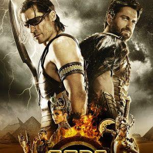 30 best redhub free movie images on pinterest watch movies movies gods of egypt alle termine in deiner nhe und infos auf hepyeq ccuart Images