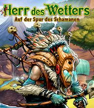 3 gewinnt spiele kostenlos deutsch