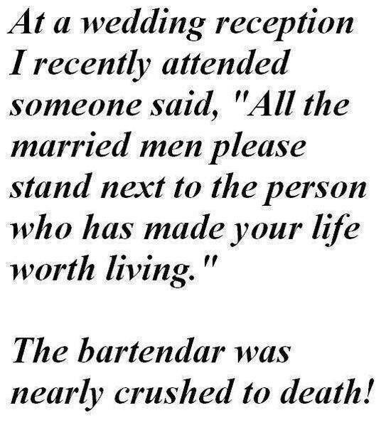 96 best Divorce party images on Pinterest Divorce party - joke divorce papers