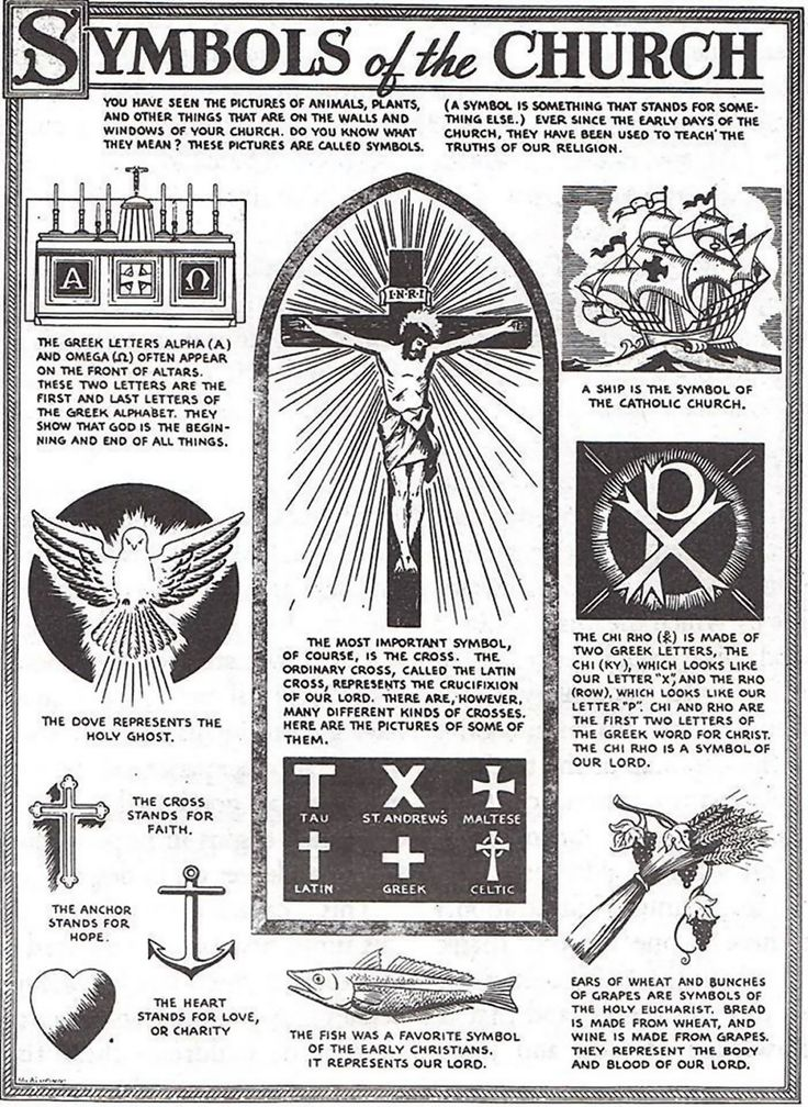 Works By Faith Ministries on Facebook (09-Mar-2014)