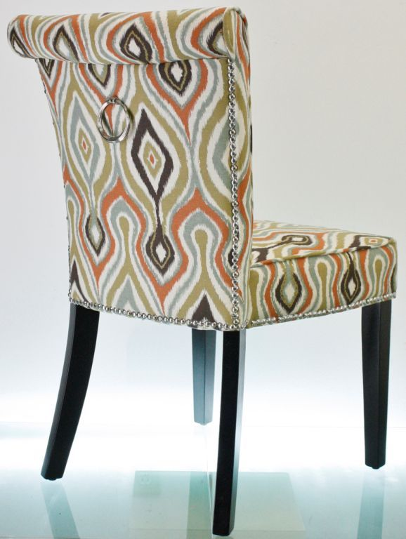 18 Best Images About Chairs Amp Barstools On Pinterest