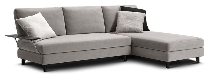 Award-winning furniture designs, fabric and leather sofas, modular sofas, bedroom furniture and dining furniture. Designed for style, engineered for comfort.