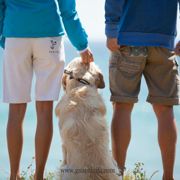 #tarifa #GuauTarifa #bermudas #shorts #beachlife #pets #perros #fashion #moda  www.guautarifa.com
