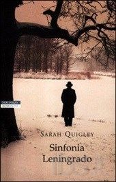 Sinfonia Leningrado di S.Quigley @NeriPozza Uno dei libri presentati all'ultimo BookMania di @Libriamo Tutti http://www.libriamotutti.it/2014/02/190214-bookmania-imparafacile-island/ #LaBiblioteca