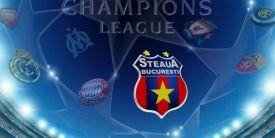 Astazi, la Monte Carlo, a avut loc tragerea la sorti a Grupelor Ligii Campionilor, editia 2013-2014.   http://www.kalibet.ro/pariuri-sportive/stiri-sportive/fotbal/uefa-champions-league/grupe-champions-league-2013-2014.html