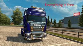 Мастерская Steam :: Everything is free