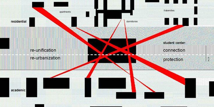 sisodia_sandeepsingh_-_apr_28_2011_1243_pm_-_diagram_p2.jpg (750 ...