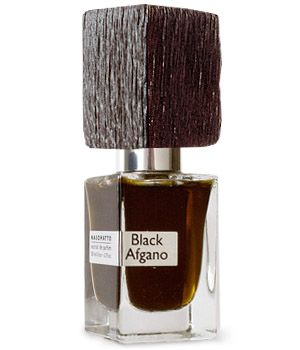 Rich and hypnotic, with dark and dangerous notes like coffee, oud, tobacco and hash, this is a beautifully relentless and utterly enveloping scent. Black Afgano is a strong smoke and incense fragrance that is surprisingly never overpowering. We can honestly say, this fragrance is dope.