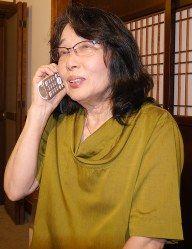 ノーベル賞:「無精ひげです」…大隅さん一問一答(2) - 毎日新聞