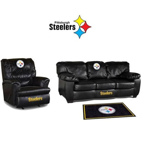 Use This Exclusive Coupon Code: PINFIVE To Receive An Additional 5% Off The  Pittsburgh. Steelers ...